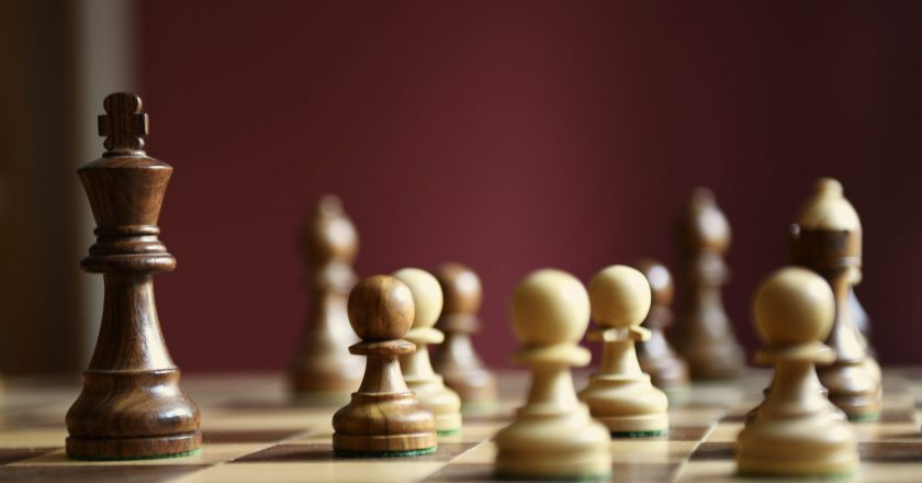 matter of design, M&A, merger&acquisition, management, branding,