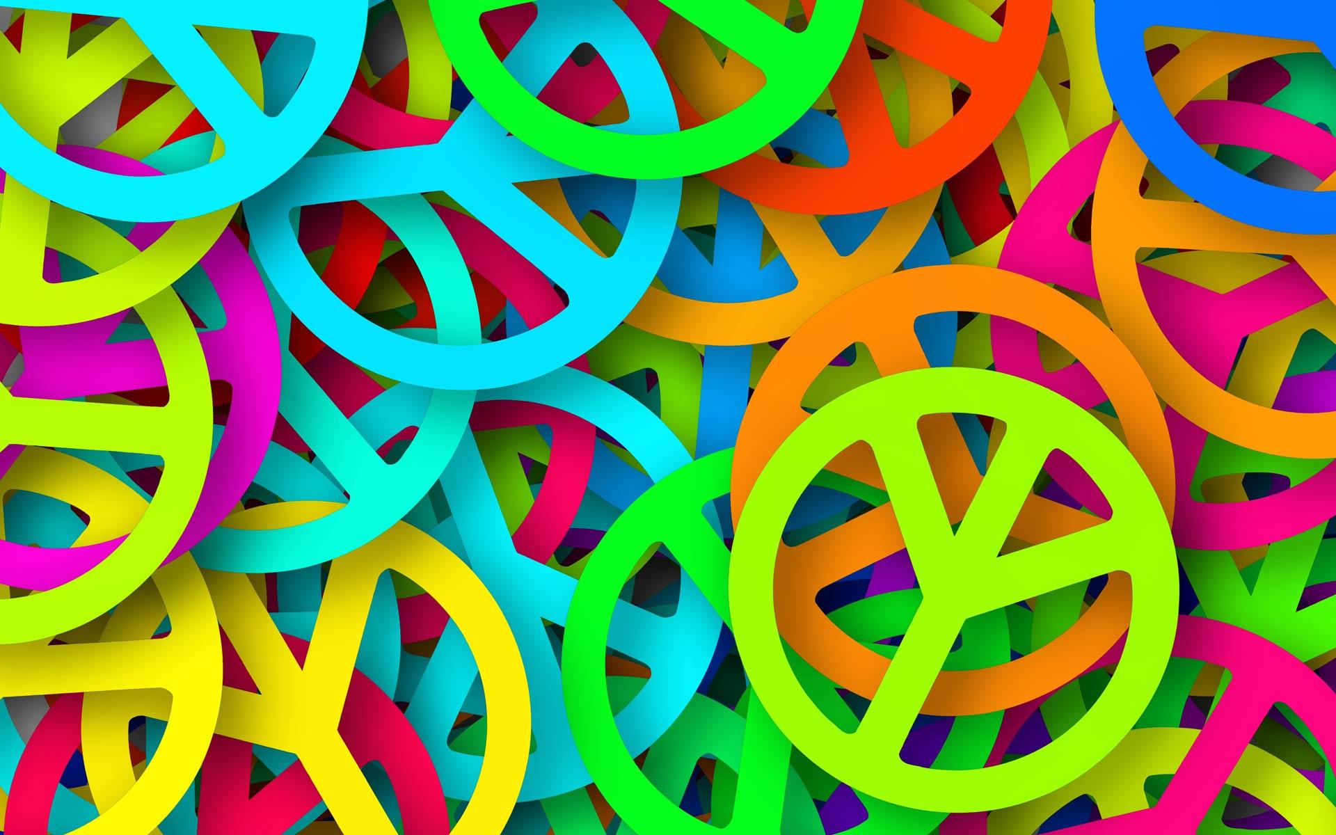 matter of design, Zeichen, Symbole, Kommunikation