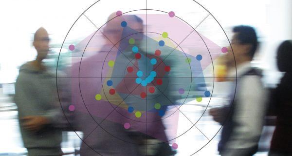 matter of design, Brand Audit, Analyse