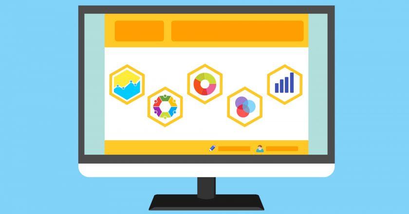 matter of design, key performance indicator, kpi, social media, marketing