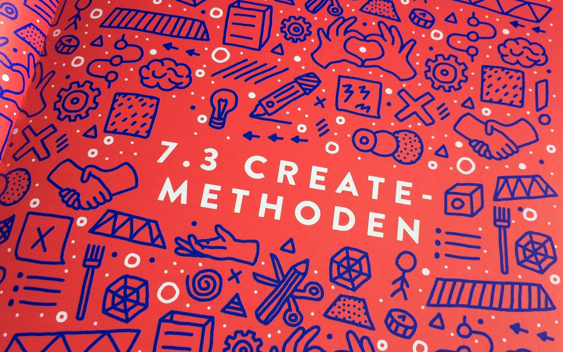 matter of design, book review, digital innovation playbook, dark horse, ideen- und Innovationsfindung