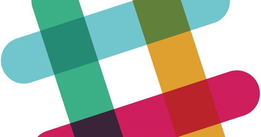 Slack, Erfolg, Geschichte, Technologie, Marke, matter of design