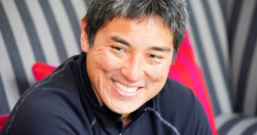 matter of design, follow this, guy kawasaki, design, branding, marketing, communications, technology