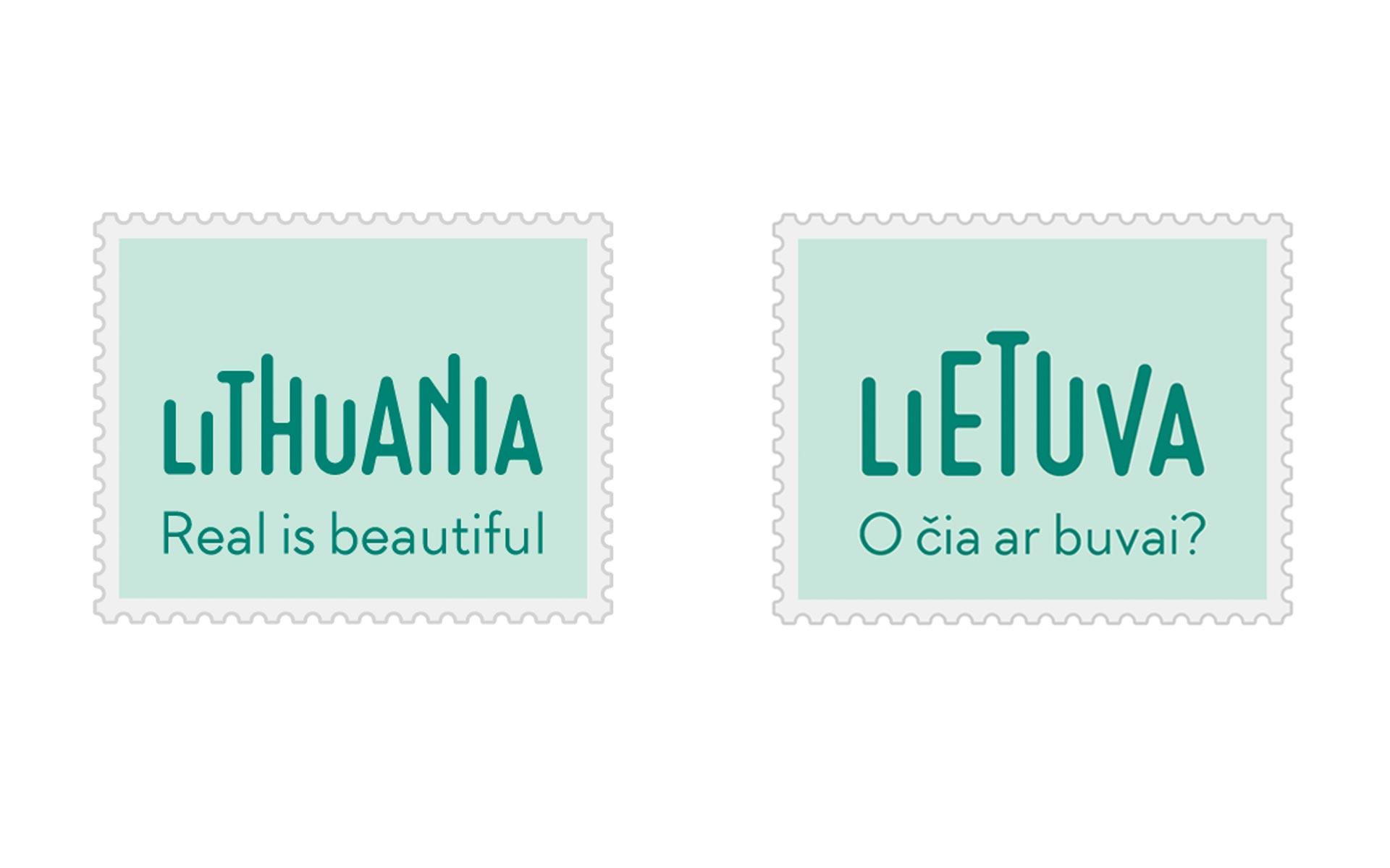 matter of design, litauen, markenauftritt, branding, redesign
