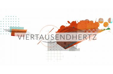 matter of design, who to follow, social media, podcast, viertausend hertz