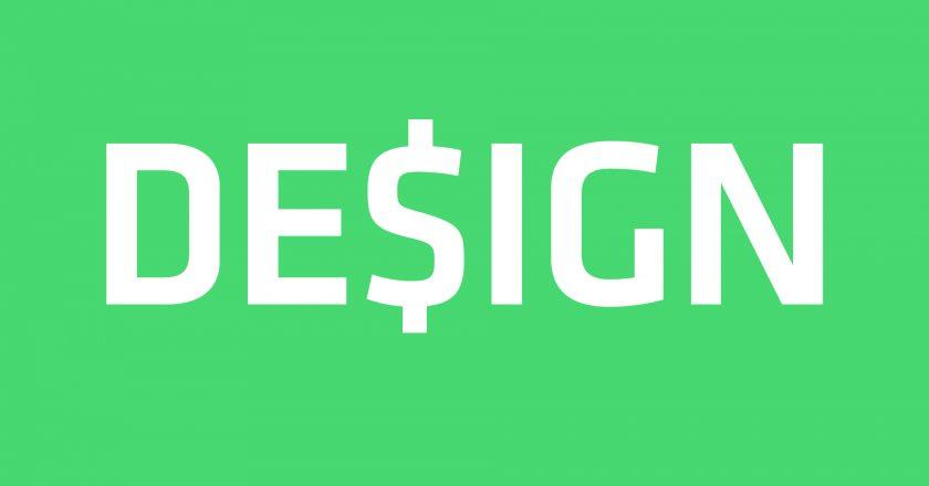 matter of design, design, investition, strategie, führung, markensteuerung, markenführung, vorteile von design, kommunikation, positionierung