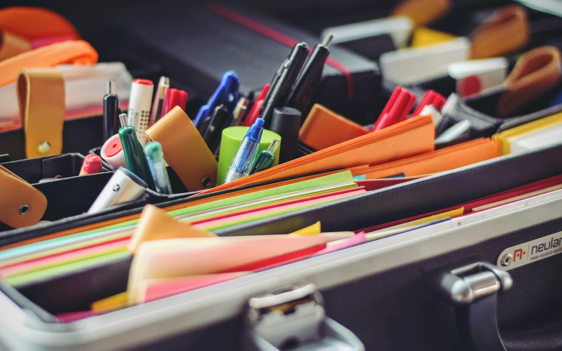 matter of design, ideation, idee, ideenfindung, ideenbildung, kreativität, lösungsfindung, marke, markensteuerung, markenführung, marketing, menschen, wissen