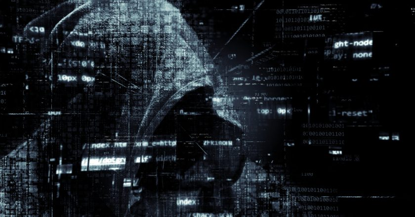 Buzzword: Ad-Fraud, Digital Advertising, programmatic advertising