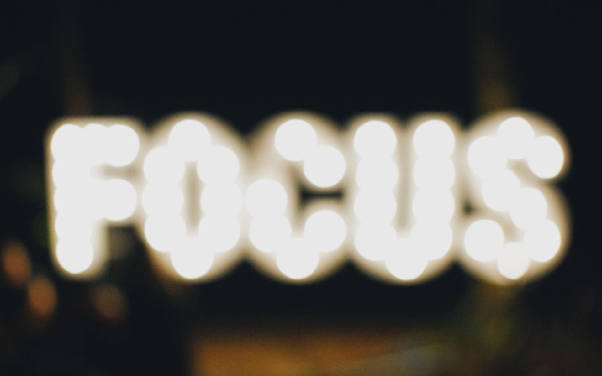 matter of design, start up, gruendung, management, marke, image, corporate image, markenstrategie, strategie, blog, logo, wortmarke, bildmarke, wortbildmarke, marke, markensteuerung, markenführung, marketing, menschen, wissen