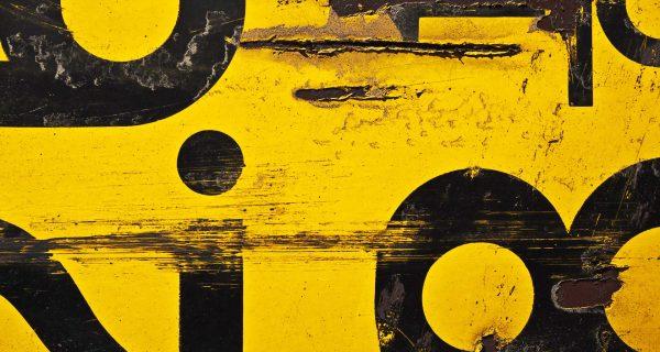 matter of design, farben, farbmarke, markenschutz, rechtlicher schutz von farben, marke, image, corporate image, markenstrategie, strategie, blog, logo, wortmarke, bildmarke, wortbildmarke, marke, markensteuerung, markenführung, marketing, menschen, wissen