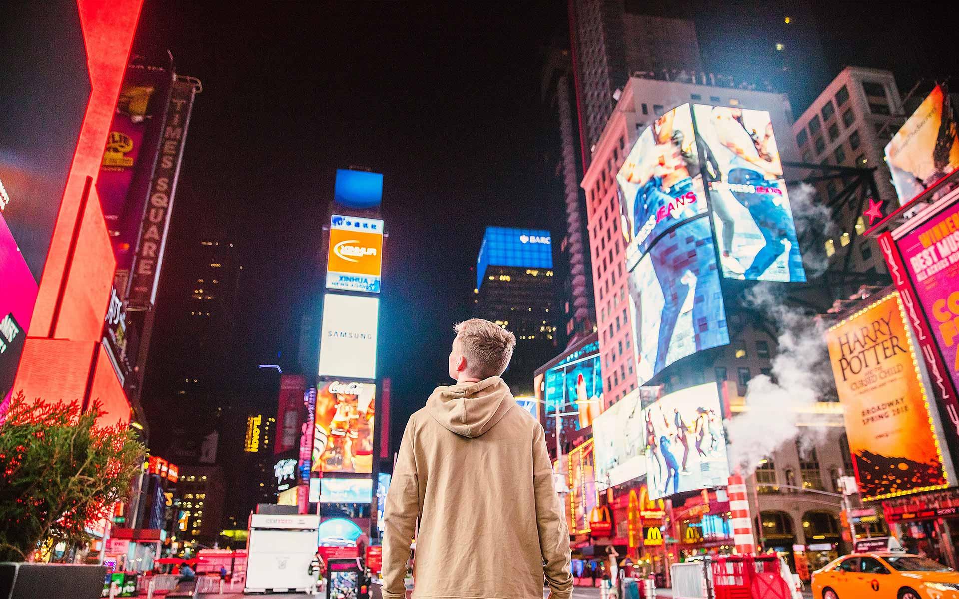Programmatic Advertising – die Zukunft des Onlinemarketing? (Teil 2) - matter of design