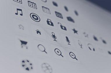 matter of design, artikel, informationsdesign, design, marketing ,strategie, infografik