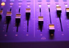 sound branding, sound, sound design, markenstrategie, markenführung, alexander wodrich, whydobirds, marketing ,satretgie, kommunikation, marke, matter of design